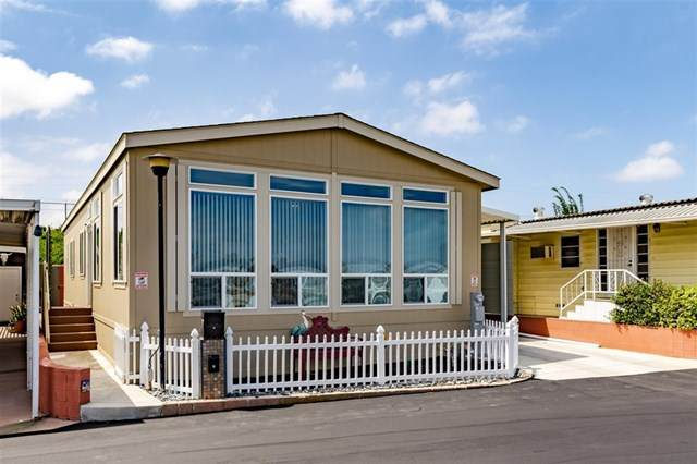 10 Oriole Ln, Oceanside, CA 92057 (#200023735) :: eXp Realty of California Inc.