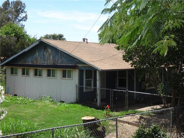 4956 Lincoln Boulevard, Oroville, CA 95966 (#OR20095174) :: Z Team OC Real Estate