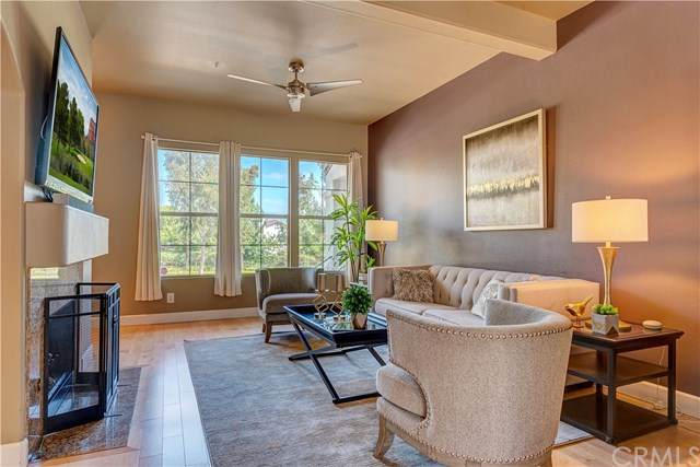 2993 Player Lane, Tustin, CA 92782 (#NP20099490) :: EXIT Alliance Realty