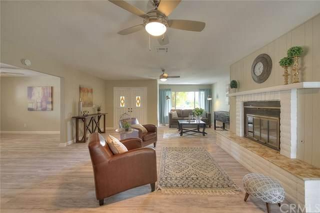 1245 Highland Avenue, Colton, CA 92324 (#AR20090193) :: RE/MAX Masters