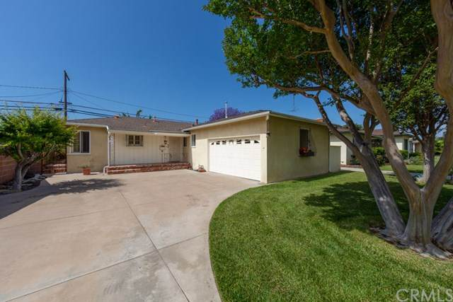 5310 E 28th Street, Long Beach, CA 90815 (#RS20099333) :: RE/MAX Masters