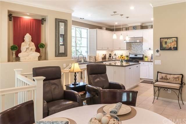 1749 Grand Avenue #3, Long Beach, CA 90804 (#PW20099421) :: Z Team OC Real Estate