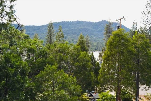 37601 Marina View Drive, Bass Lake, CA 93604 (#MD20099552) :: RE/MAX Masters