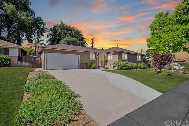 1010 Burr Street, Corona, CA 92882 (#CV20097782) :: Compass