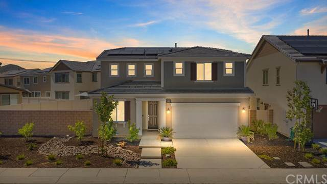 24226 Dandelion Court, Lake Elsinore, CA 92532 (#SW20099262) :: eXp Realty of California Inc.