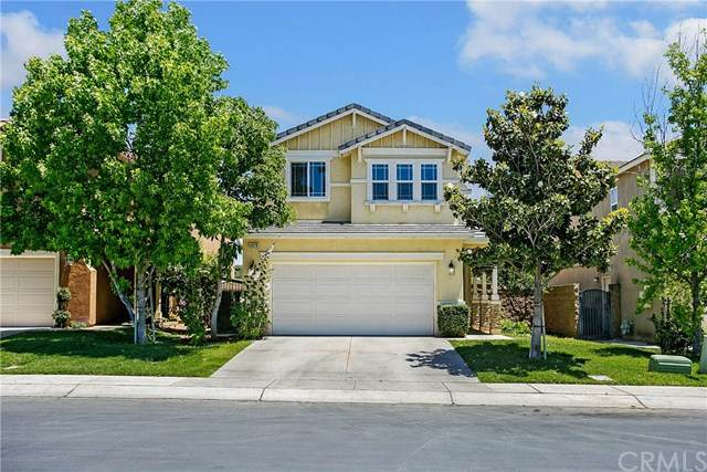 5678 Mapleview Drive, Jurupa Valley, CA 92509 (#IG20099363) :: RE/MAX Empire Properties