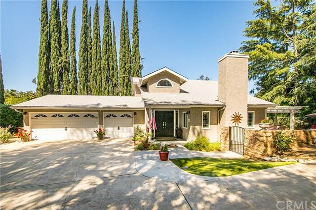 30908 E Sunset Drive S, Redlands, CA 92373 (#EV20099529) :: American Real Estate List & Sell
