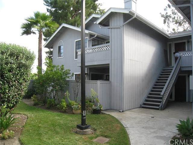 32221 Alipaz Street #283, San Juan Capistrano, CA 92675 (#OC20099605) :: Faye Bashar & Associates