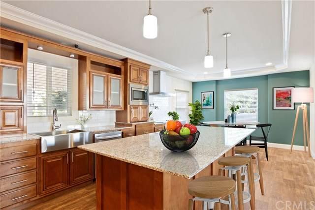 3595 Santa Fe Avenue, #188, Long Beach, CA 90810 (#PW20099576) :: Rogers Realty Group/Berkshire Hathaway HomeServices California Properties