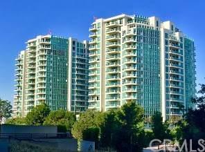 3141 Michelson Drive #1507, Irvine, CA 92612 (#OC20099503) :: Brandon Hobbs Group