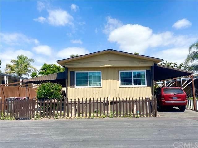 9 Vienna Drive #73, Santa Ana, CA 92703 (#PW20099635) :: RE/MAX Empire Properties