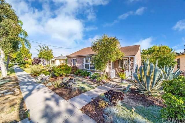 4202 E 15th Street, Long Beach, CA 90804 (#PW20099639) :: Z Team OC Real Estate