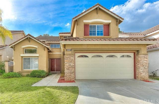 3437 Ashbourne Place, Rowland Heights, CA 91748 (#TR20099646) :: The Costantino Group | Cal American Homes and Realty