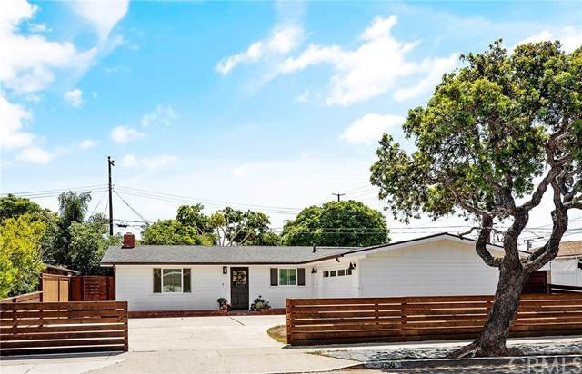 2256 Colgate Drive, Costa Mesa, CA 92626 (#OC20099577) :: Sperry Residential Group