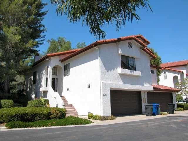 1508 Apache Dr A, Chula Vista, CA 91910 (#200023766) :: RE/MAX Innovations -The Wilson Group
