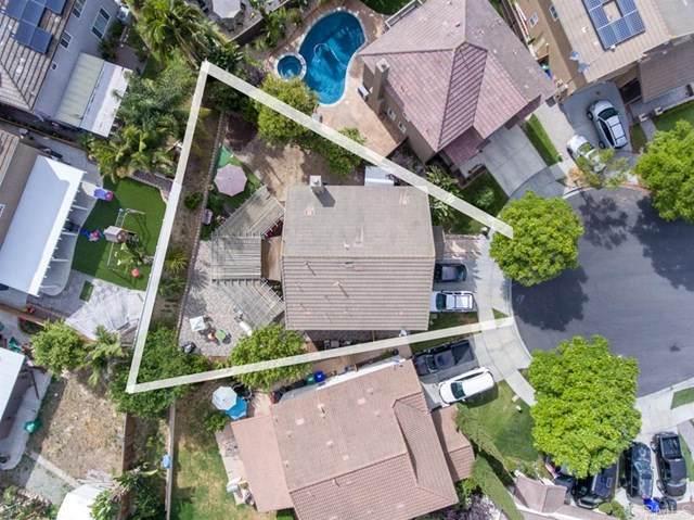 774 Vista Santa ines, San Diego, CA 92154 (#200023765) :: Faye Bashar & Associates