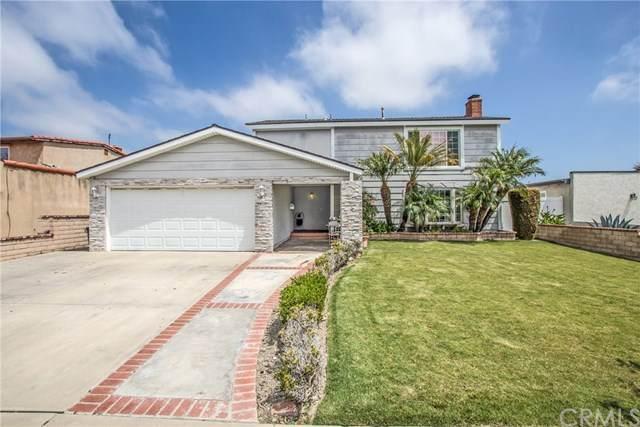 9121 Warfield Drive, Huntington Beach, CA 92646 (#PW20099685) :: Faye Bashar & Associates
