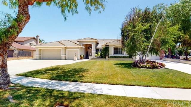 14245 Anon Court, Chino, CA 91710 (#IV20099638) :: RE/MAX Masters