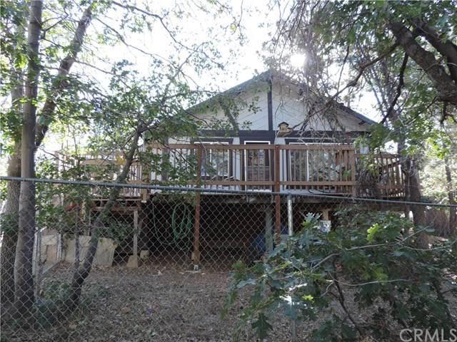 377 Dixie Lee Lane, Sugarloaf, CA 92386 (#EV20099701) :: RE/MAX Masters