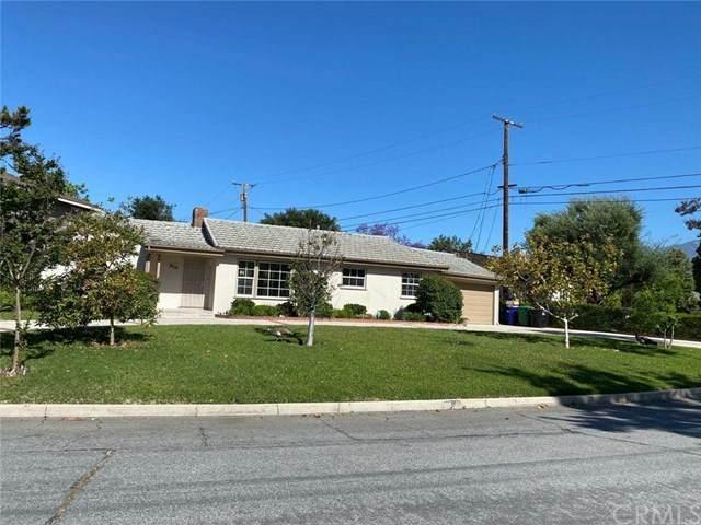 806 Palo Alto Drive, Arcadia, CA 91007 (#WS20099716) :: Twiss Realty
