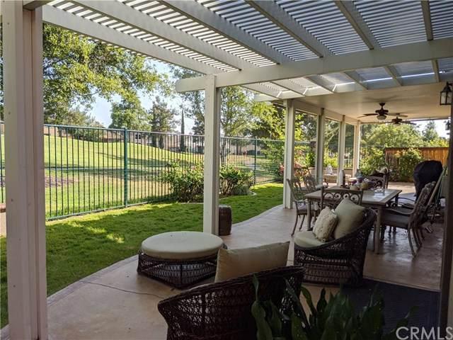 34059 Castle Pines Drive, Yucaipa, CA 92399 (#EV20099538) :: Z Team OC Real Estate