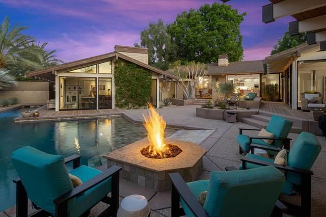 73200 Grapevine Street, Palm Desert, CA 92260 (#219043474DA) :: Coldwell Banker Millennium