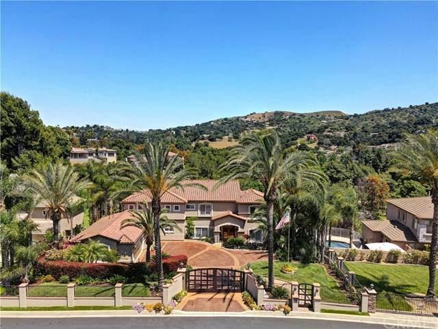 16157 Eastridge Court, Chino Hills, CA 91709 (#AR20099776) :: Cal American Realty