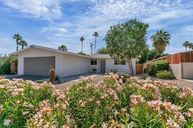 44700 San Luis Rey Avenue, Palm Desert, CA 92260 (#219043476DA) :: Coldwell Banker Millennium
