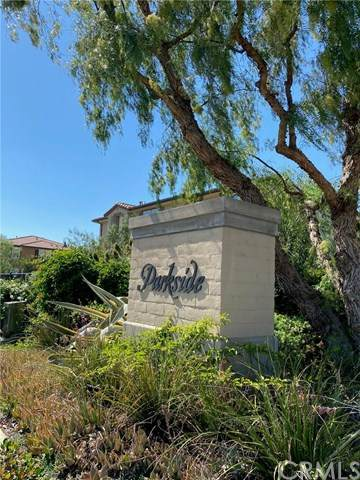 2904 E Via Fiano, Ontario, CA 91764 (#TR20099785) :: Bob Kelly Team