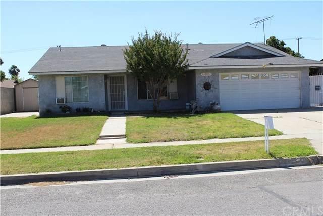 10860 Miami Avenue, Bloomington, CA 92316 (#AR20099781) :: A|G Amaya Group Real Estate