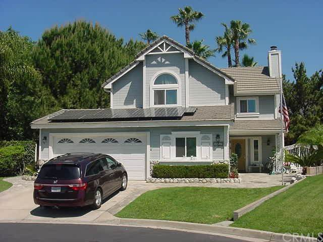 1453 Ashley Place, Upland, CA 91784 (#IV20099800) :: Rogers Realty Group/Berkshire Hathaway HomeServices California Properties