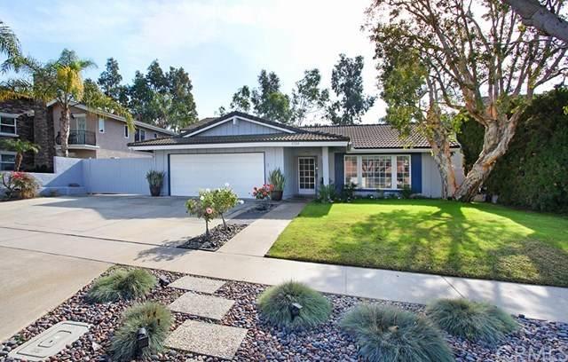 1724 Sandalwood Avenue, Fullerton, CA 92835 (#PW20099614) :: Faye Bashar & Associates
