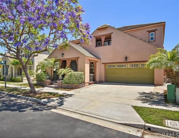 2244 Shapiro Street, Fullerton, CA 92833 (#DW20099802) :: Faye Bashar & Associates
