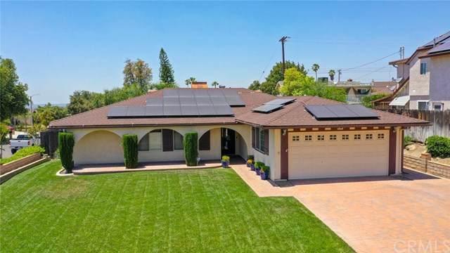 2322 Denair Avenue, Highland, CA 92346 (#CV20099803) :: Z Team OC Real Estate