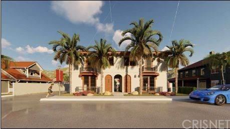 74218 Alessandro Drive, Palm Desert, CA 92260 (#SR20098699) :: Team Tami