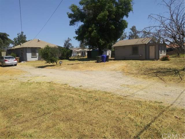 12913 4th Street, Yucaipa, CA 92399 (#EV20099853) :: American Real Estate List & Sell