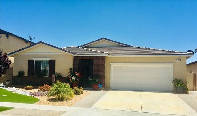34788 Star Jasmine Place, Murrieta, CA 92563 (#SW20099850) :: A|G Amaya Group Real Estate