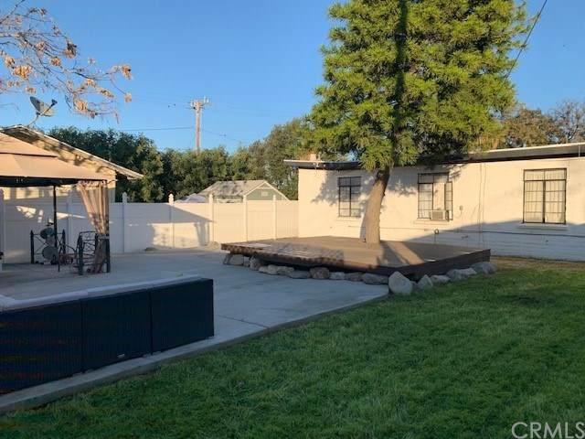 808 E Grand Boulevard, Riverside, CA 92879 (#CV20099854) :: A|G Amaya Group Real Estate