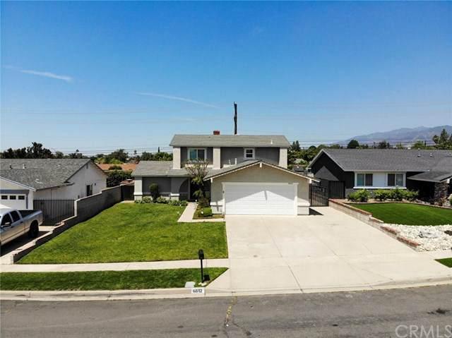 6812 Dakota Avenue, Rancho Cucamonga, CA 91701 (#CV20099852) :: A|G Amaya Group Real Estate