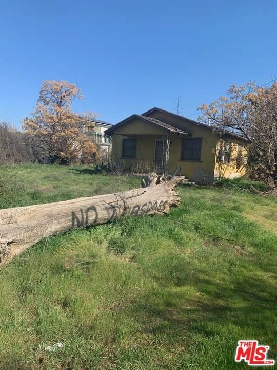 30111 Lakeview Avenue, Srcar - Southwest Riverside County, CA 92567 (#20582602) :: A|G Amaya Group Real Estate