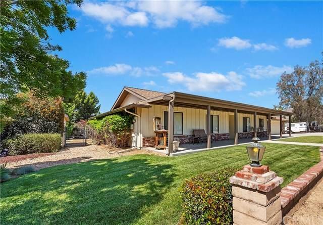 30153 Stephanie Street, Hemet, CA 92543 (#SW20099550) :: A|G Amaya Group Real Estate