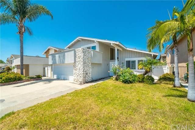1651 S Melissa Way, Anaheim, CA 92802 (#PW20099864) :: Faye Bashar & Associates