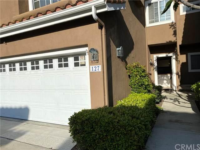 127 Gauguin Circle, Aliso Viejo, CA 92656 (#OC20099916) :: Legacy 15 Real Estate Brokers