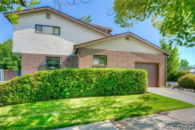 1776 Washington Avenue, Oroville, CA 95966 (#OR20086255) :: Z Team OC Real Estate