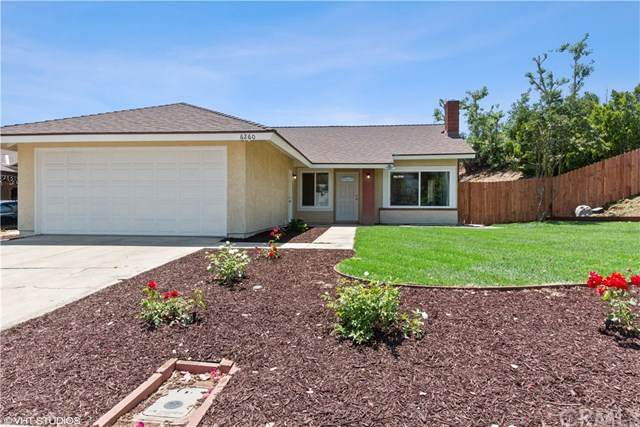 6260 45th Street, Jurupa Valley, CA 92509 (#TR20095742) :: The Costantino Group | Cal American Homes and Realty