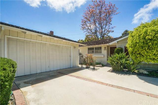 26945 Springcreek Road, Rancho Palos Verdes, CA 90275 (#DW20096552) :: RE/MAX Masters