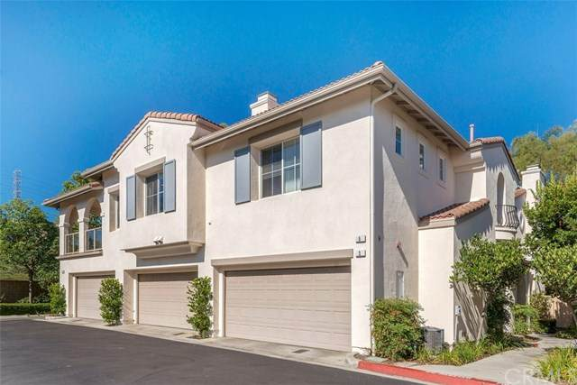 3 Calle Calurosa, San Clemente, CA 92673 (#OC20095508) :: Faye Bashar & Associates
