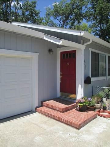 5817 Lillian Drive, Kelseyville, CA 95451 (#LC20050772) :: Faye Bashar & Associates