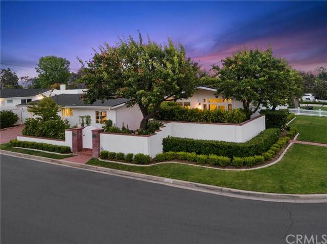 1924 Beryl Lane, Newport Beach, CA 92660 (#NP20095544) :: Sperry Residential Group