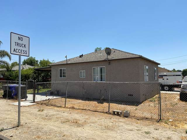 9999 Union Street, Riverside, CA 92509 (#219043486DA) :: Compass